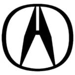 acuranavi.navigation.com